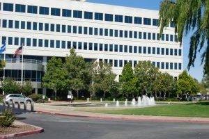 Silicon Valley 2010 : Rencontres avec Fusion-IO, Nexenta et Coraid (2e partie)