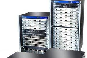 Cisco-Juniper, une concurrence acharnée sur les datacenters