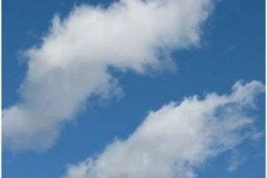 Dans l'entreprise, le cloud privé concurrence le cloud public