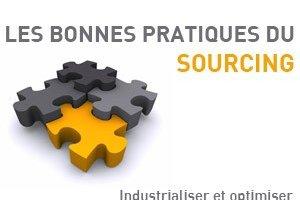 Conférence LMI/CIO: Les bonnes pratiques du sourcing