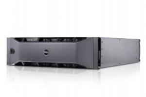 Stockage, réseaux, serveurs... Dell renforce ses gammes