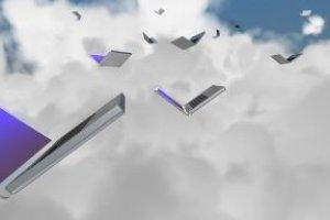 Intel se dote d'un cloud privé