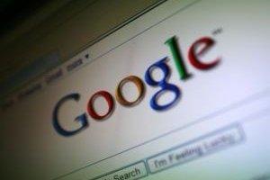 Vente de musique et d'articles de presse chez Google