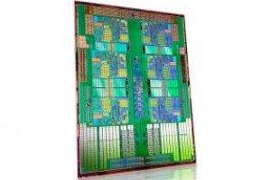 AMD Opteron 4000, une vraie puce serveur à partir de 99$