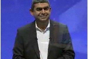Avec River, SAP prépare des applications pour le cloud public
