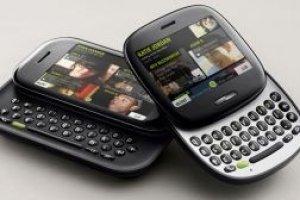 Smartphone Kin : Microsoft m'a tuer