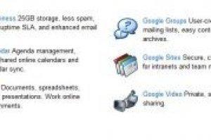 Passez à la collaboration en temps réel avec Google Docs