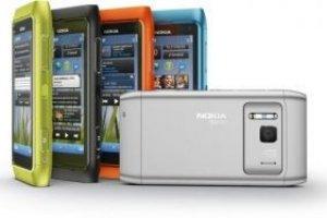 Nokia peut-il encore rattraper Apple et Google ?