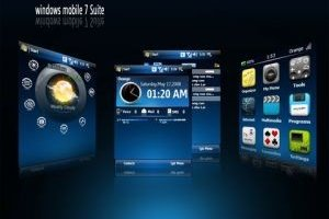 L'abandon de Kin signe de la d�sh�rence de Microsoft dans le mobile