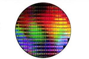Trimestriels Intel : Un bénéfice encourageant pour toute l'industrie