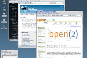 Le conseil d'OpenSolaris envoie un ultimatum à Oracle