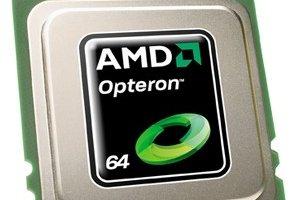 Trimestriels AMD : Retour aux pertes