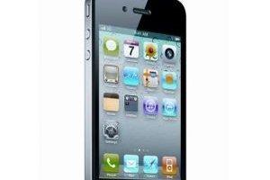 Mise en garde sur des failles de sécurité sur les iPhone, iPod et iPad