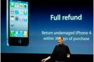Le chef de l'ingénierie de l'iPhone quitte Apple