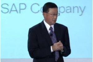 SAP et Sybase préparent leur plateforme mobile pour 2011