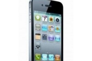 Un brevet d'Apple pourrait sonner le glas du jailbreaking