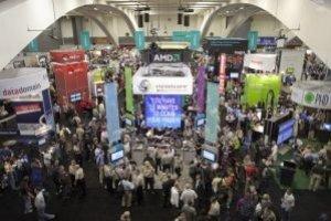WMworld 2010 : Les annonces produits du salon