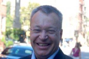 Qui pour remplacer Stephen Elop chez Microsoft