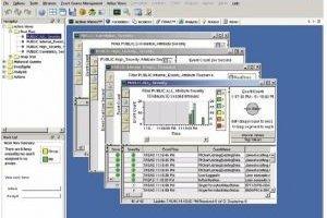 Novell déverrouille l'accès aux hyperviseurs avec Cloud Manager