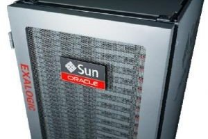 OpenWorld 2010 : Oracle lance l'Exalogic, son cloud 'in a box'