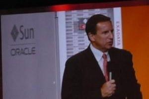 OpenWorld 2010 : Mark Hurd dévoile un Exadata plus puissant