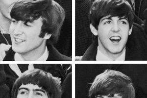 HP installera les archives de Paul McCartney dans le cloud
