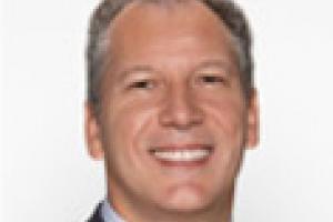 Dell recrute son responsable réseau chez Cisco