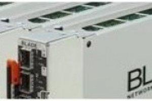 IBM acquiert Blade Network Technologies