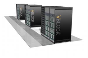 Orange Business Services lance Flexible 4 Entreprise basé sur VBlock