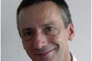 OWF 2010 : Le Libre multiplie les modèles économiques