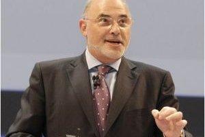 Léo Apotheker nommé à la tête de HP