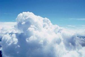 Microsoft pousse ses partenaires vers son cloud