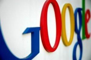 Trimestriels Google : Les march�s �mergents dynamisent les r�sultats