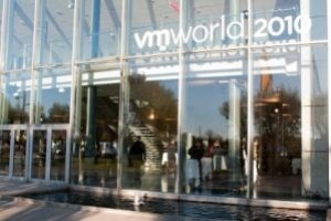 VMworld Europe 2010 : Un écosystème en pleine effervescence