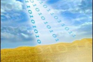 Code2Cloud, l'environnement de développement cloud de VMware