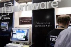 Trimestriels VMware : Un chiffre d'affaires porté par la virtualisation