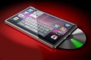 La troisième ère du mobile attendue en 2014 selon le Gartner