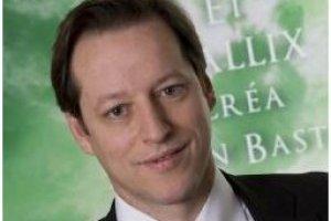 Interview : Jean-Noël de Galzain, DG de Wallix