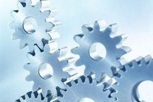 Etude cloud IDC/CA : Les entreprises cherchent à simplifier leurs infrastructures