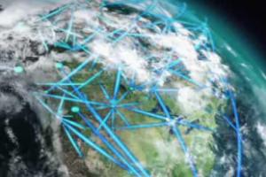 Intel présente sa vision du Cloud pour 2015