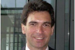 Trimestriels SAP : Licences et maintenance progressent de 9% en France