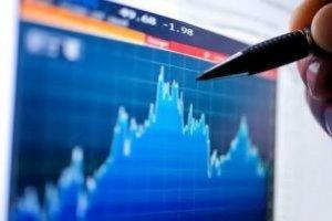 Trimestriels Microsoft : Des ventes solides sur les fondamentaux