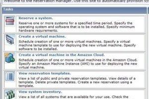 CA renforce son portefeuille d'outils d'automatisation