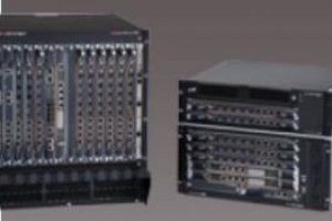 Fortinet dément les rumeurs de rachat par IBM