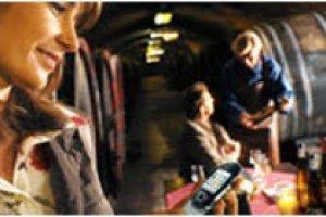 Symbian subventionné pour devenir l'OS embarqué européen