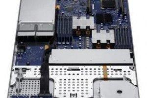 Apple annonce la mort d'Xserve et sort un Mac Pro Server