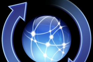 Mise à jour record pour Mac OS X : 134 patchs, dont 55 pour Flash