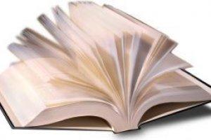 Google signe un accord pour la num�risation des livres �puis�s avec Hachette