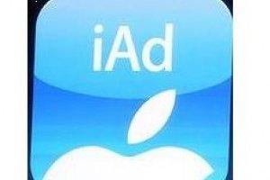 La publicité dans les applications Apple arrive en Europe