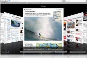 Apple corrige 27 vulnérabilités affectant Webkit de Safari